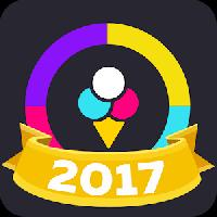 color jump 2017: free game gameskip