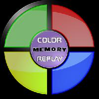 color memory replay gameskip