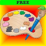 coloring book for toddlers lt gameskip