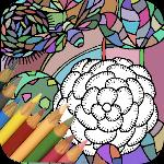 coloring books for adults lite gameskip