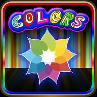 colors gameskip