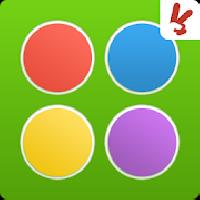 colours learning game for kids gameskip