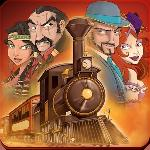 colt express gameskip
