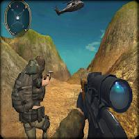 commando creed : battlefield survival gameskip