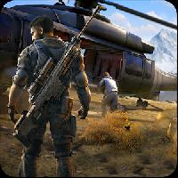 commando mountains operation gameskip