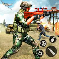 commando strike : anti-terrorist sniper 2020 gameskip
