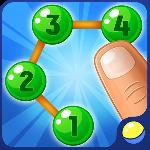 connect the dots for kids 2 gameskip
