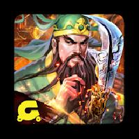 conquest 3 kingdoms gameskip