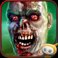 contract killer: zombies gameskip