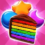 cookie jam gameskip