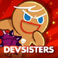cookie run: ovenbreak gameskip