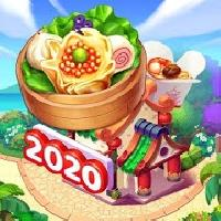 cooking city - master chef 2020 gameskip
