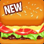 cooking craze - a fast and fun restaurant chef game gameskip