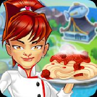 cooking games fever best chef gameskip
