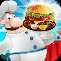 cooking games restaurant diner gameskip