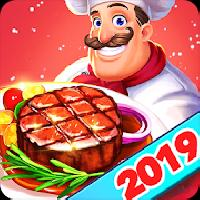 cooking madness - a chef's restaurant games gameskip