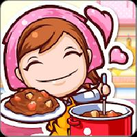 cooking mama let's cook gameskip