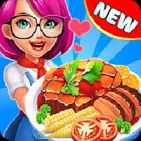 cooking star chef - realistic, fun restaurant game gameskip