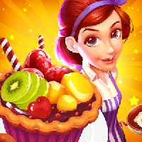 cooking story - anna's journey gameskip