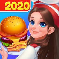 cooking voyage - crazy chef s restaurant gameskip