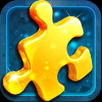 cool jigsaw puzzles gameskip