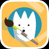 coosi box : creative drawing gameskip
