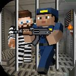 cops vs robbers: jail break gameskip