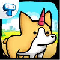 corgi evolution - merge and create royal dogs gameskip