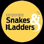 corporate snakes and ladders gameskip