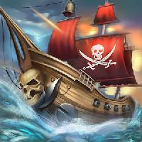 corsairs: the ocean empire gameskip
