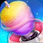 cotton candy food maker game gameskip