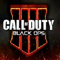 countdown to call of duty black ops 4 gameskip