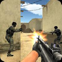 counter terrorist attack death gameskip