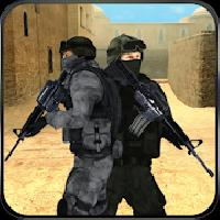 counter terrorist attack gameskip