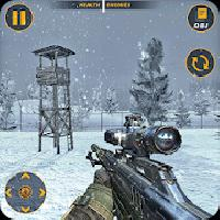counter terrorist battleground - fps shooting game gameskip