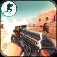 counter terrorist-swat strike gameskip