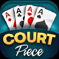 court piece offline gameskip
