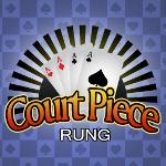 court piece (rung) gameskip
