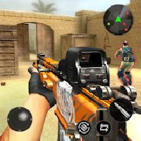 cover strike - 3d team shooter gameskip