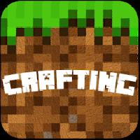 crafting and building : craft exploration gameskip