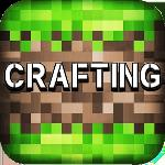 crafting and building gameskip