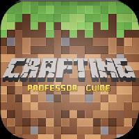 crafting guide for minecraft gameskip