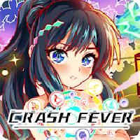 crash fever gameskip
