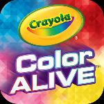 crayola color alive gameskip
