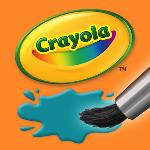 crayola digitools paint gameskip