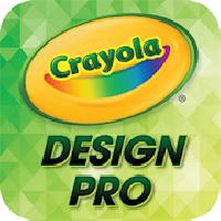 crayola virtual design pro gameskip