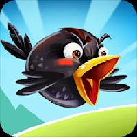 crazy birds 2 gameskip