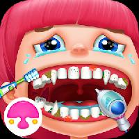crazy dentist salon: girl game gameskip