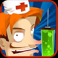 crazy doctor gameskip