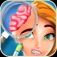 crazy er surgery simulator gameskip